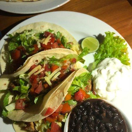 Taco Casa ภาพถ่าย