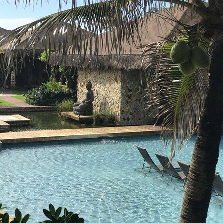 Guajiru, CE: photo0.jpg