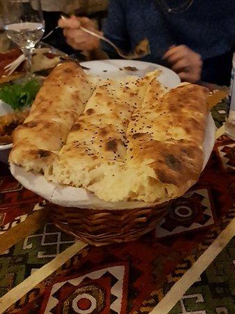 Dolma Restaurant照片
