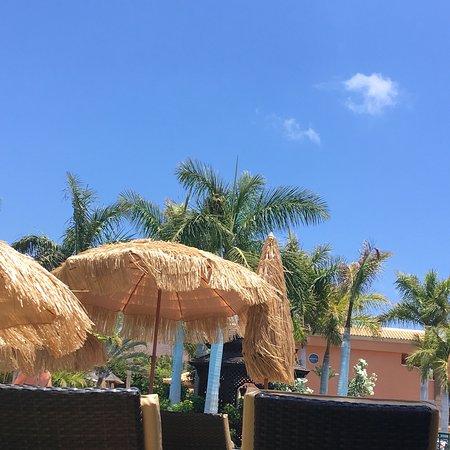 Green Garden Resort & Suites: Fabulous Resort