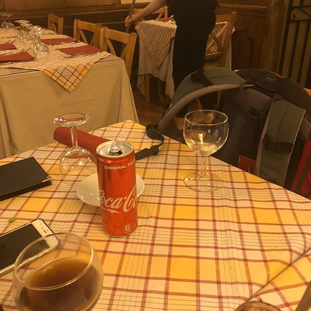 Taverna del Seminario: photo0.jpg