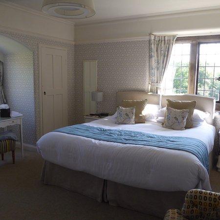 Cragwood Country House Hotel-bild