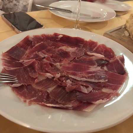 Ole Spanish Restaurant & Wine Bar ภาพถ่าย
