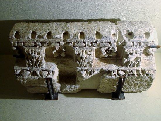 写真Cripta di San Giovanni枚