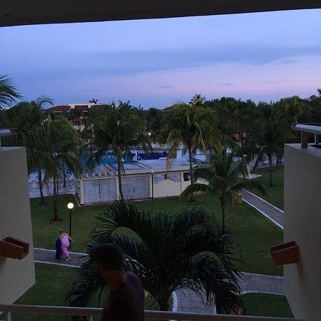 Bahia Principe Grand Coba Photo