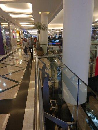 Trans Studio Mall ภาพถ่าย