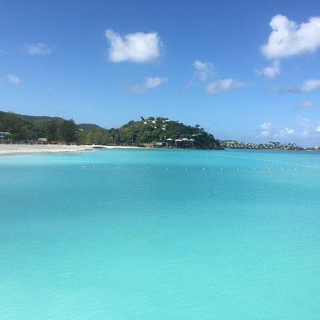 Starfish Jolly Beach Resort照片