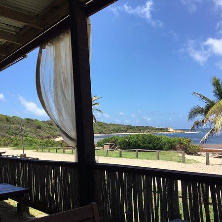 Beach Bum Bar and Grill: photo0.jpg