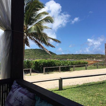 Beach Bum Bar and Grill: photo1.jpg