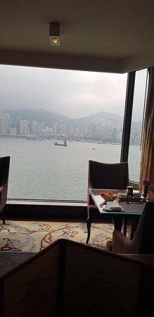 Kowloon Shangri-La Hong Kong Photo