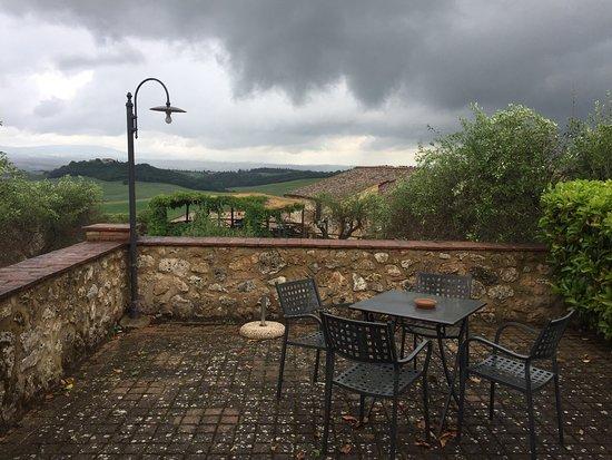 Antico Borgo Poggiarello Photo