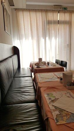 马西尼酒店照片