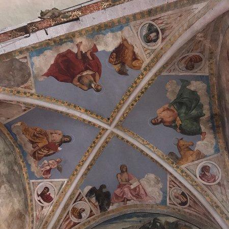 Condino, Italie : photo4.jpg