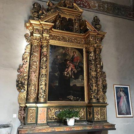 Condino, Italie : photo5.jpg