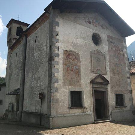 Condino, Italie : photo6.jpg