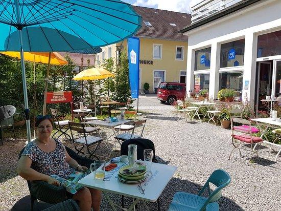 Fotografie Gasthof Seefelder Hof