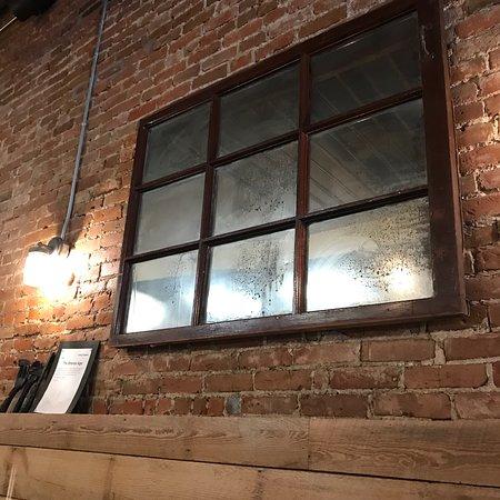 photo4.jpg - Picture of Kitchen Table, Omaha - TripAdvisor