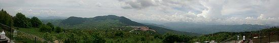Capracotta Photo