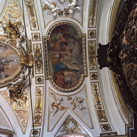 写真Cattedrale di San Rufino枚
