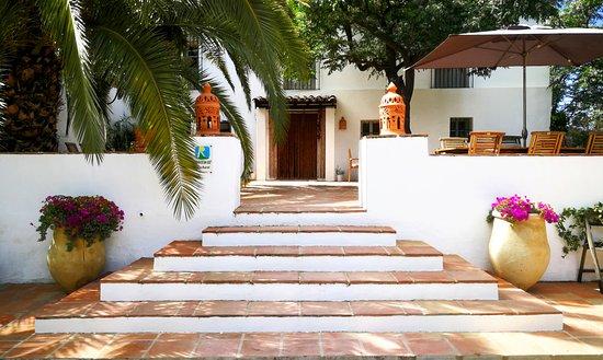Casería de San José Photo