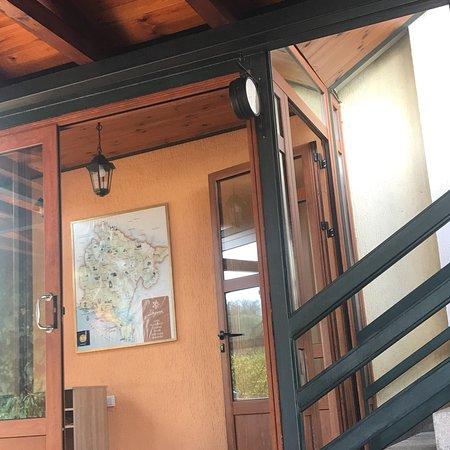 Hotel Laguna Picture