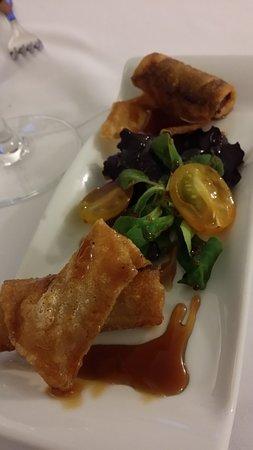 写真Restaurante de la Posada de San Jose枚