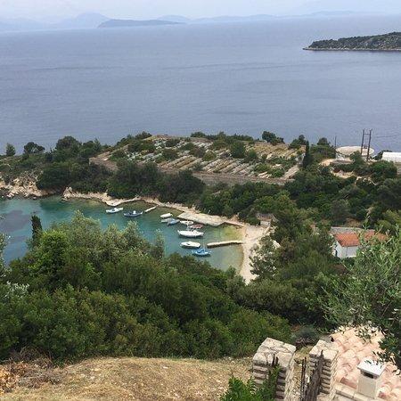 Frikes, Grécia: photo0.jpg