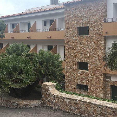 Hotel Sa Riera รูปภาพ