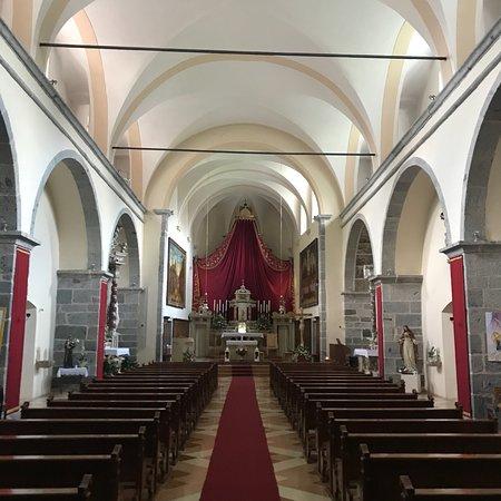 Pieve di Bono, Italy: photo1.jpg