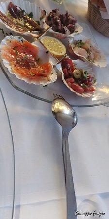 Osteria dei Marinai Photo