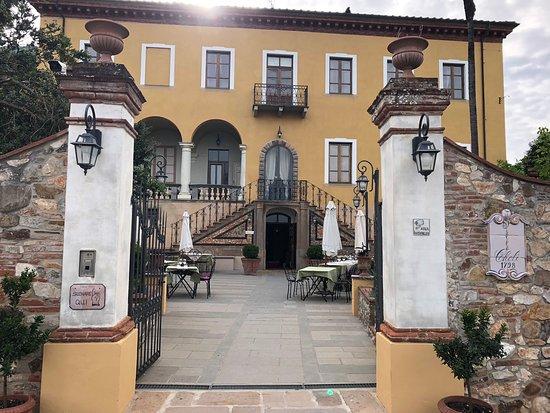 San Nicolo照片