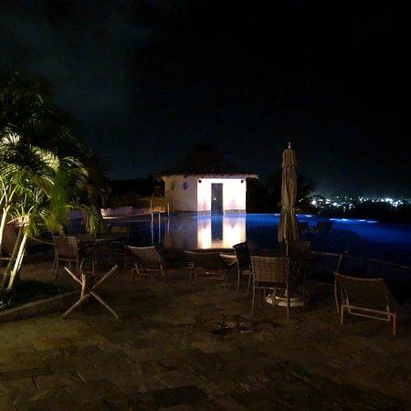 Gungaporanga Hotel Photo