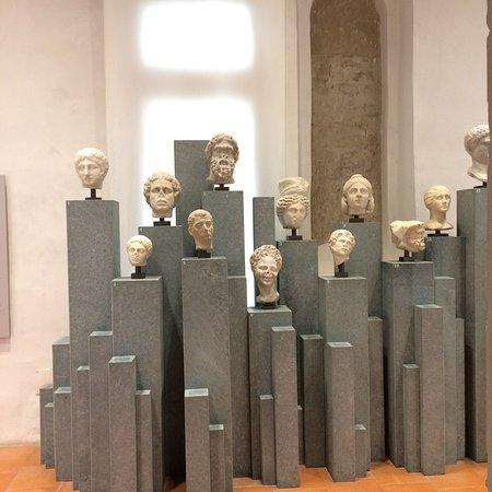 Fotografia de Musei Civici di Treviso