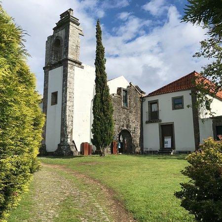 Convento Sanpayo ภาพถ่าย