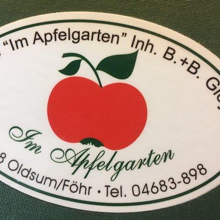 Oldsum, Germany: photo5.jpg