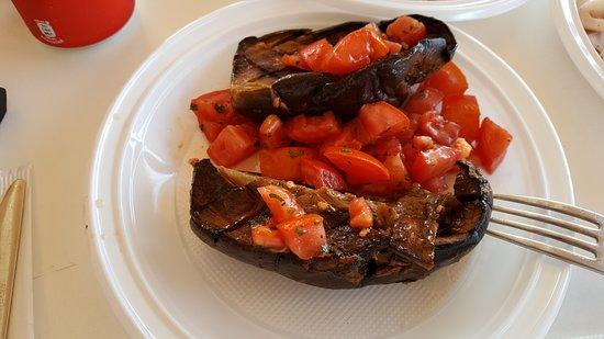 Gastronomia Vizi E Sfizi张图片