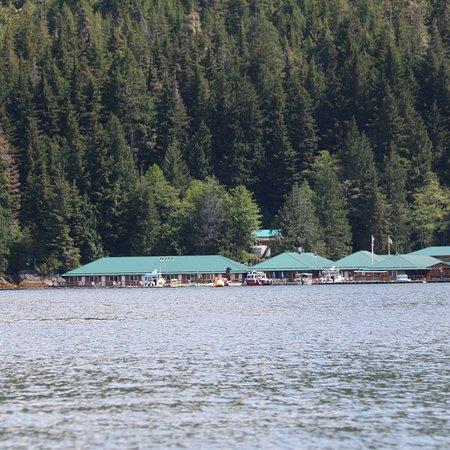 Glendale Cove, Canada: photo9.jpg