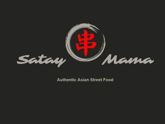 satay mama