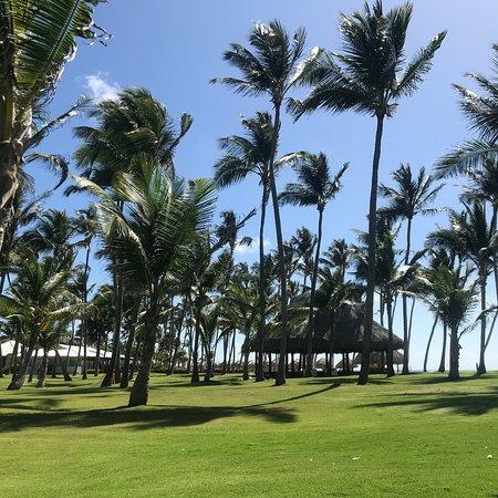 Club Med Punta Cana Photo