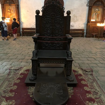 Ananuri, Gruzja: photo5.jpg