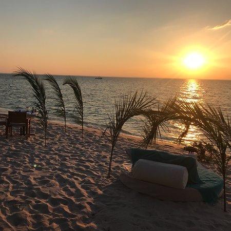 Benguerra Island, Mozambique: photo0.jpg