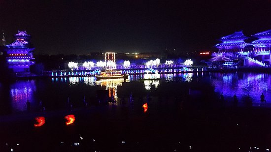The 15 Best Things To Do In Kaifeng