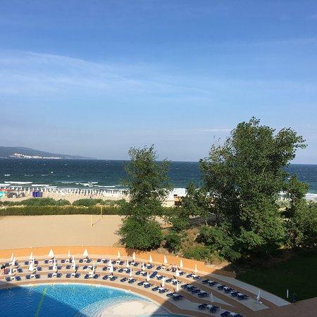 Hotel Riu Helios: photo0.jpg