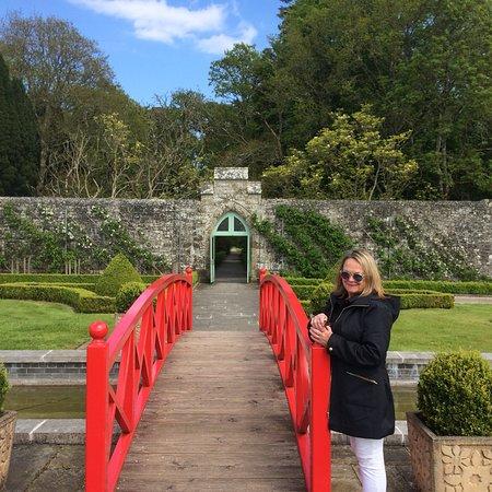 Mohill, Irland: photo2.jpg