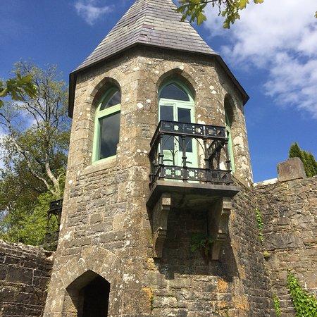 Mohill, Ierland: photo5.jpg