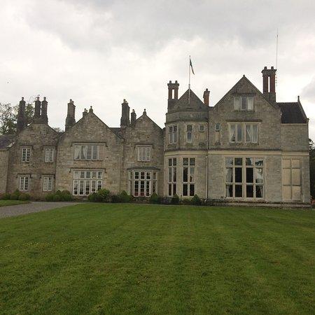 Mohill, Ierland: photo9.jpg