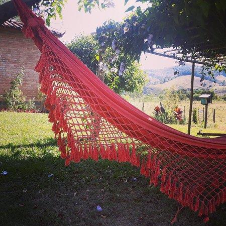 Chales dos Montes: #chalesdosmontes  #santanadosmontes  31.99800.8184 luiz