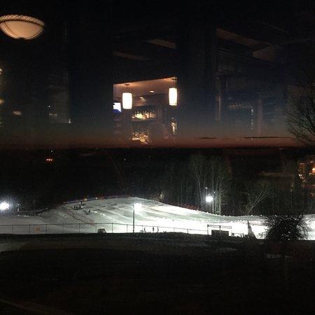 Bellaire, MI: photo0.jpg