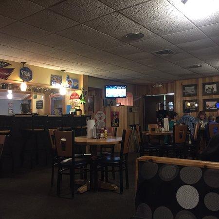 Bellaire, Мичиган: photo0.jpg