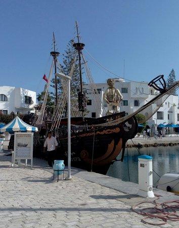 Tunis Governorate Photo